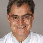 Prof. Peter Schmid-Grendelmeier