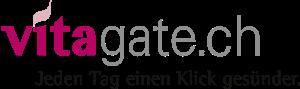 Schweizer Drogisten Verband SDV