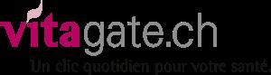 Association Suisse des Droguistes (ASD)