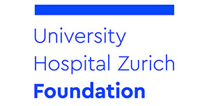 USZ Foundation