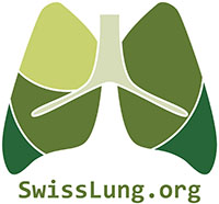 SWISS LUNG